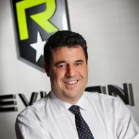 Leaders de la croissance 2012 - Revision