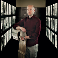 Leaders de la croissance 2012 - Toboggan Design