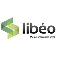 Leaders de la croissance 2012 - Libéo