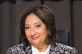 La Commission d'enquête sur l'octroi et la gestion des contrats publics dans l'i