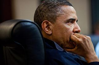« Obama est un lâche », selon un ex-sénateur démocrate