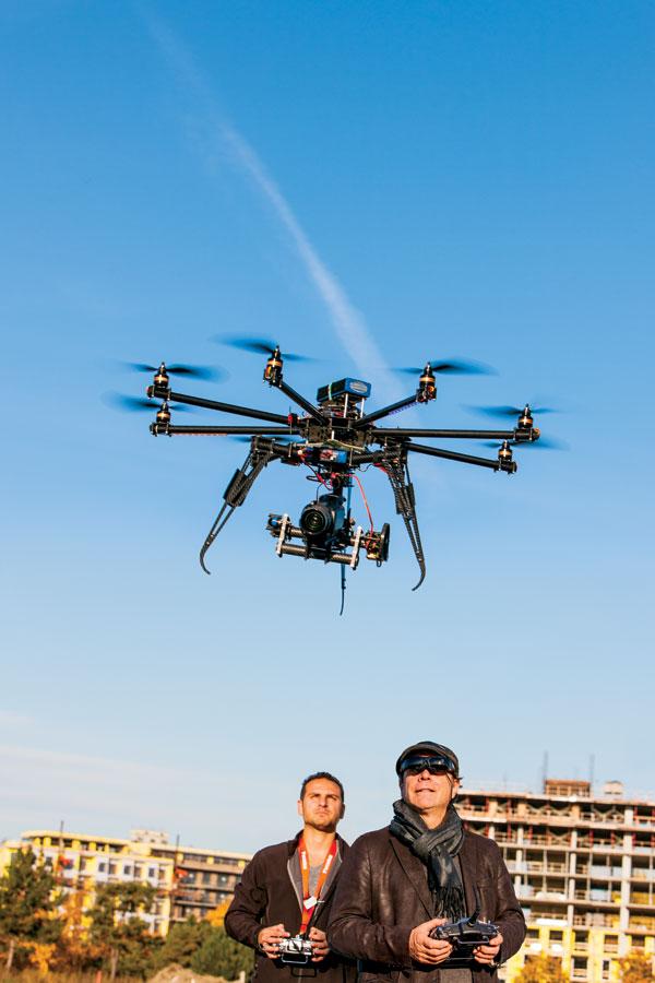 Acheter avis drone 720x drone spy racer