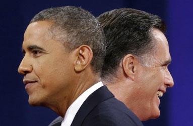 Élections américaines : le jour J