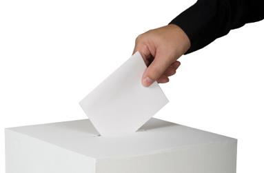 L'édito de Carole Beaulieu - Pas si fou, le vote à 16 ans !