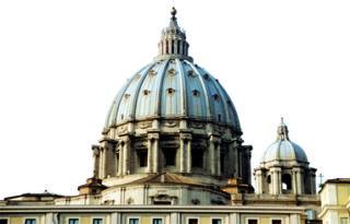 Dix défis pour un pape