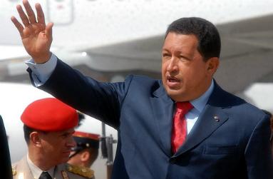 Venezuela : après Chávez, le déluge ?