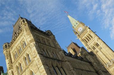 parlement-ottawa-julien-gue