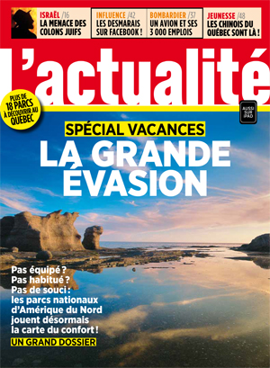cover-15-juin