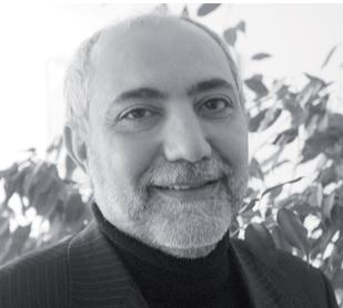 iran-arjomand