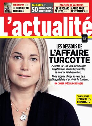 cover-juillet-2013