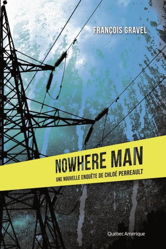 Nowhere-Man