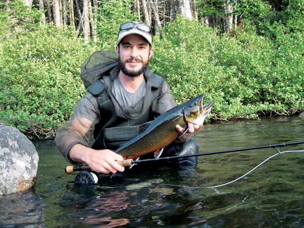 Les forums sur la pêche à bachkirii