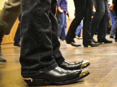 botte-cowboy1