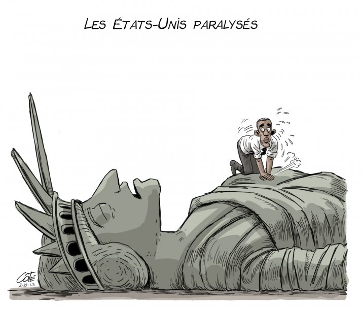 Revue de carica... L Actualite