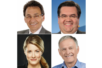 Montreal-Elections-Bergeron-Coderre-Cote-Joly