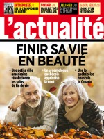 Couverture_OCT_2_F2