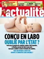 Couverture_aout