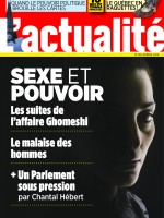 Couverture_iphone_15dec