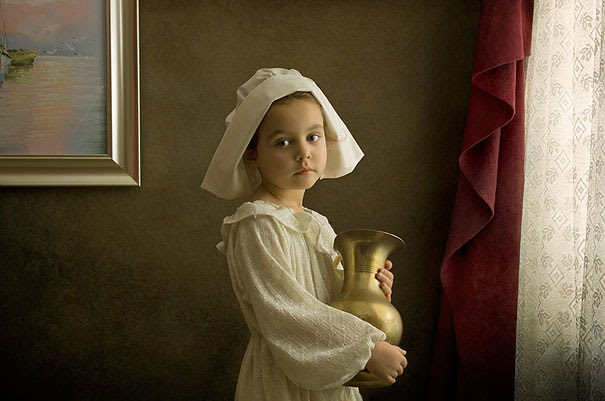 Photo © Bill Gekas