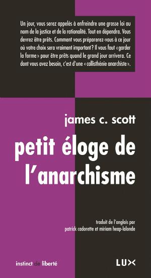 Livre-Anarchisme