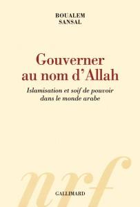 Livre-Gouverner-Allah