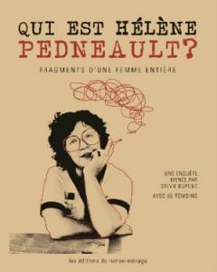 Livre-Helene-Pedneault