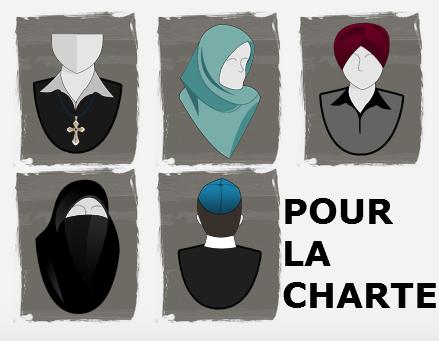 charte-pour