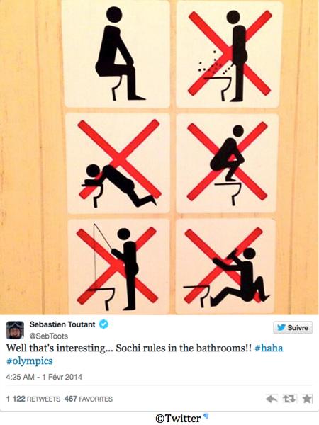 toilettes-sotchi.jpg