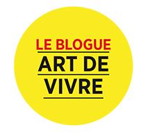Art_de_vivre