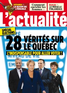Avril2-Couverture_15