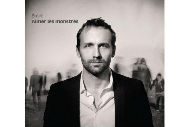 Émile-Proulx-Cloutier-Aimer-les-monstres