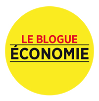Economie.jpg