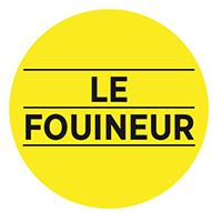 Fouineur.jpg