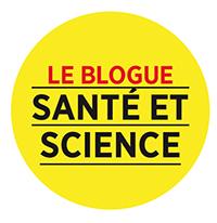 Sante_et_science