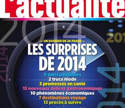 1er JAN_Couverture_janvier 2014