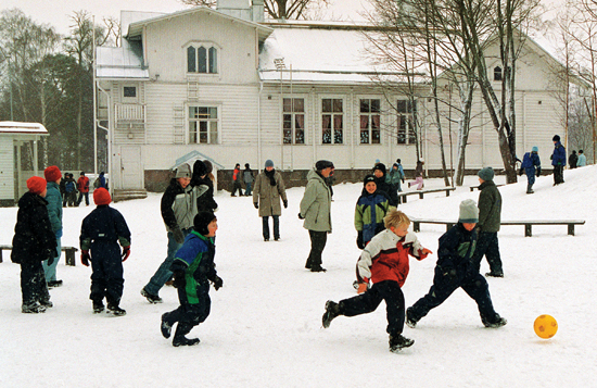 finlande-3