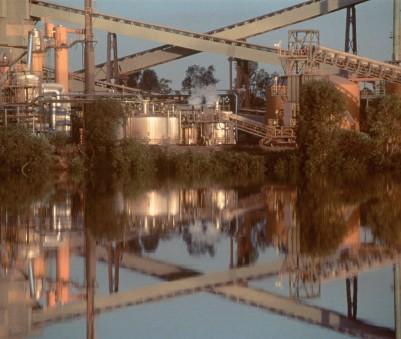 135621267-processing-plant-ranger-uranium-mine-gettyimages