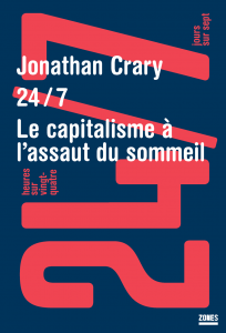 Capitalisme-Sommeil-Crary