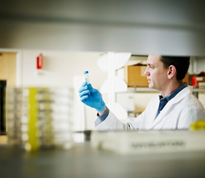 162501765-scientist-examining-test-tube-in-research-gettyimages