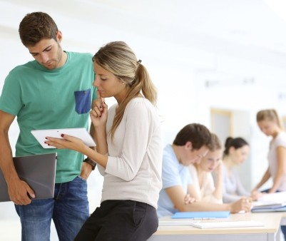 463009619-students-school-of-business-university-of-gettyimages