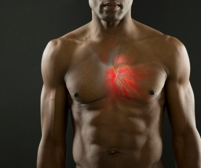 98818388-african-american-man-with-glowing-heart-gettyimages
