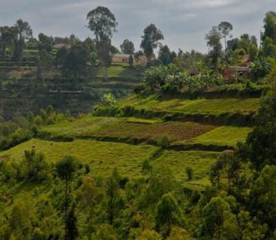rwanda9