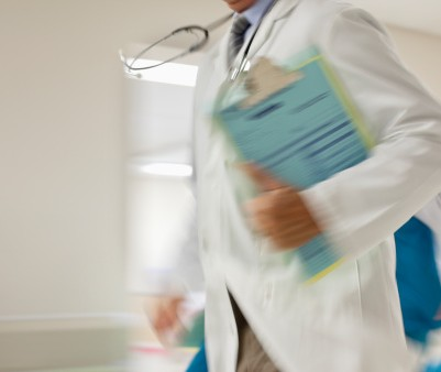129179101-blurred-motion-of-doctors-running-gettyimages