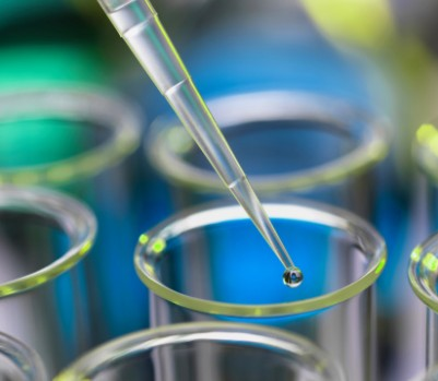 183742449-analytical-chemistry-sample-being-pipetted-gettyimages