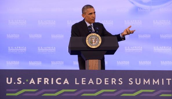 site de rencontre africain aux Etats-Unis