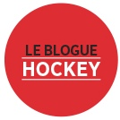 Blogue_hockey
