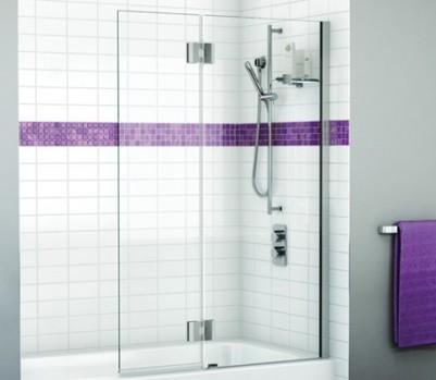 porte-douche