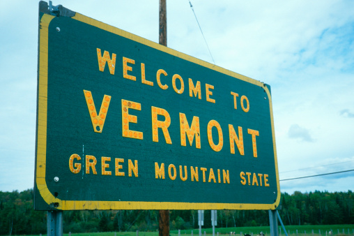 124289843-welcome-to-vermont-sign-gettyimages