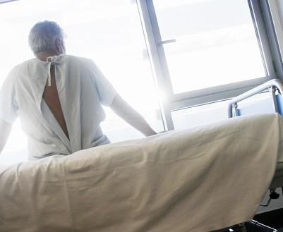 515038637-spain-san-sebastian-patient-in-hospital-room-gettyimages