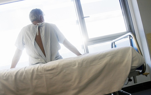 515038637-spain-san-sebastian-patient-in-hospital-room-gettyimages